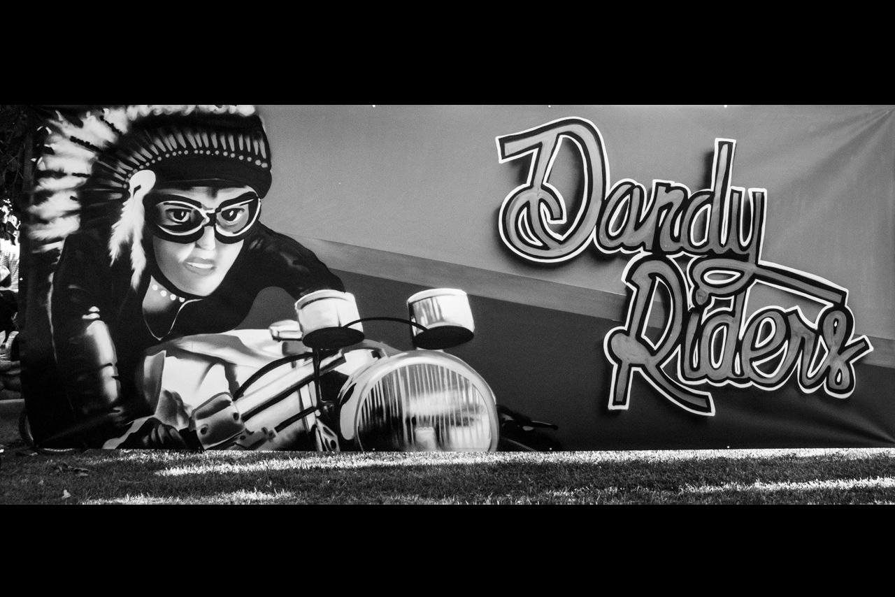 dandy-riders-festival-2016-graffiti-performance-by-mephistodesign-ricky-stratton