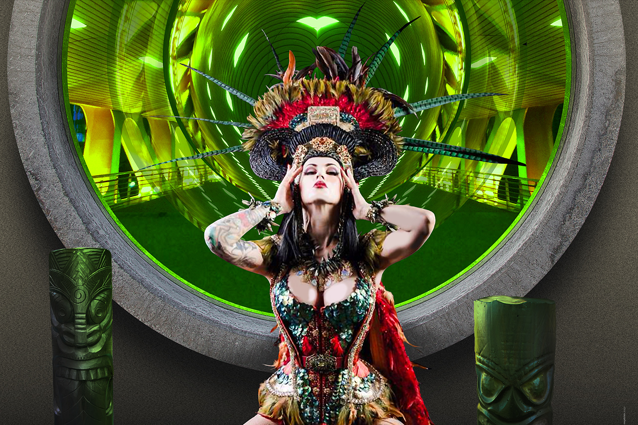green-round-voodoo-mistress-by-mephistodesign-for-le-graal