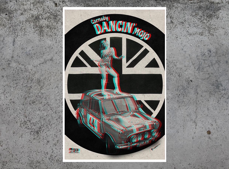 3D-Mojo-Series-Carnaby-Dancing-Mojo-MephistoDesign-03