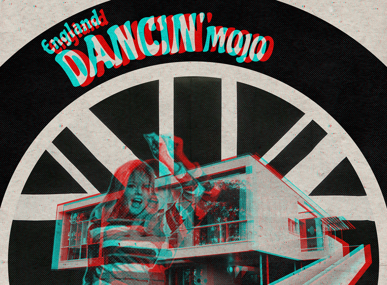 3D-Mojo-Series-England-Dancing-Mojo-MephistoDesign-01