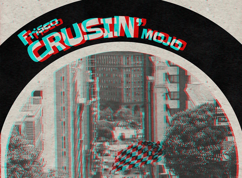 3D-Mojo-Series-Frisco-Cruisin-Mojo-MephistoDesign-01