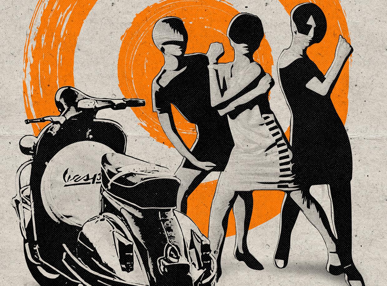 go-mod-poster-2021-mephisto-design-02