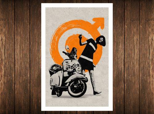 go-ride-poster-2021-mephisto-design-01