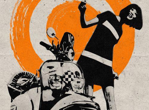 go-ride-poster-2021-mephisto-design-02