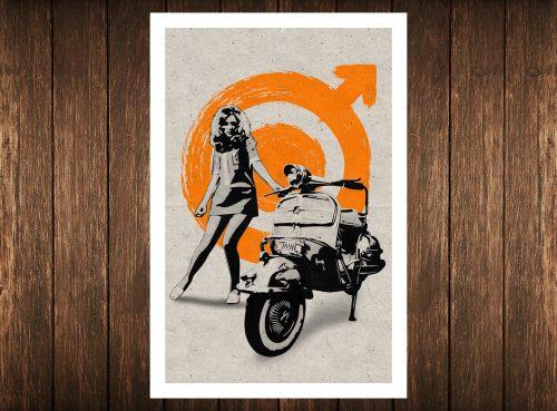 go-shake-poster-2021-mephisto-design-01