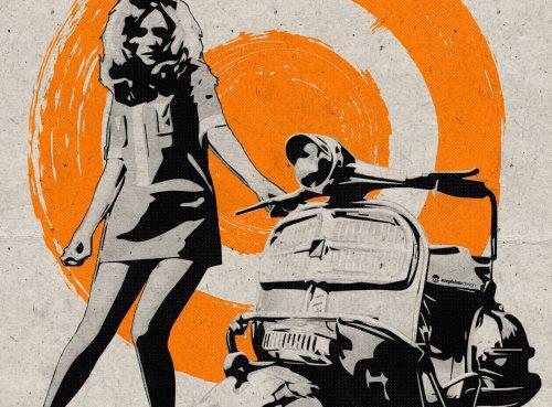 go-shake-poster-2021-mephisto-design-02