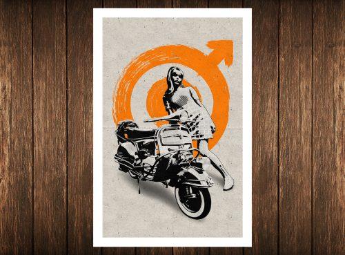 go-twist-poster-2021-mephisto-design-01