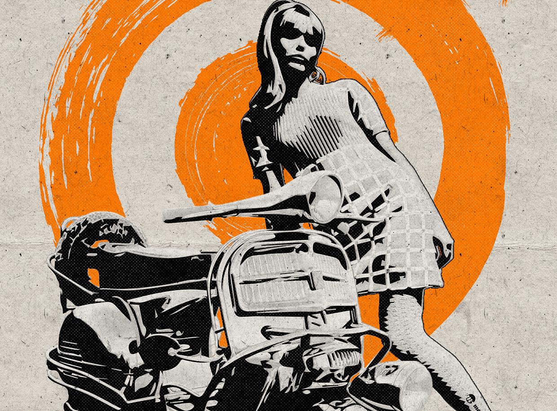 go-twist-poster-2021-mephisto-design-02