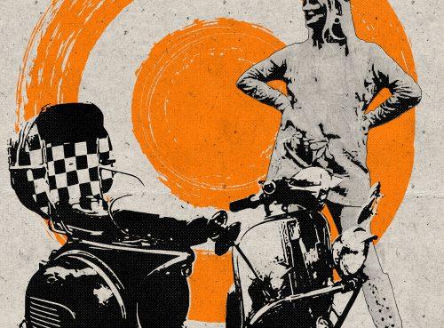 go-vespa-poster-2021-mephisto-design-02