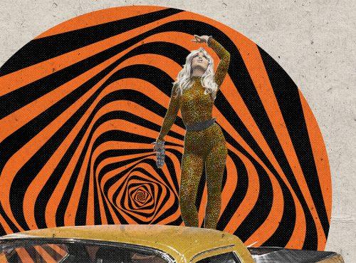 Psychedelic-Mystery-Machine-artprint-mephisto-design