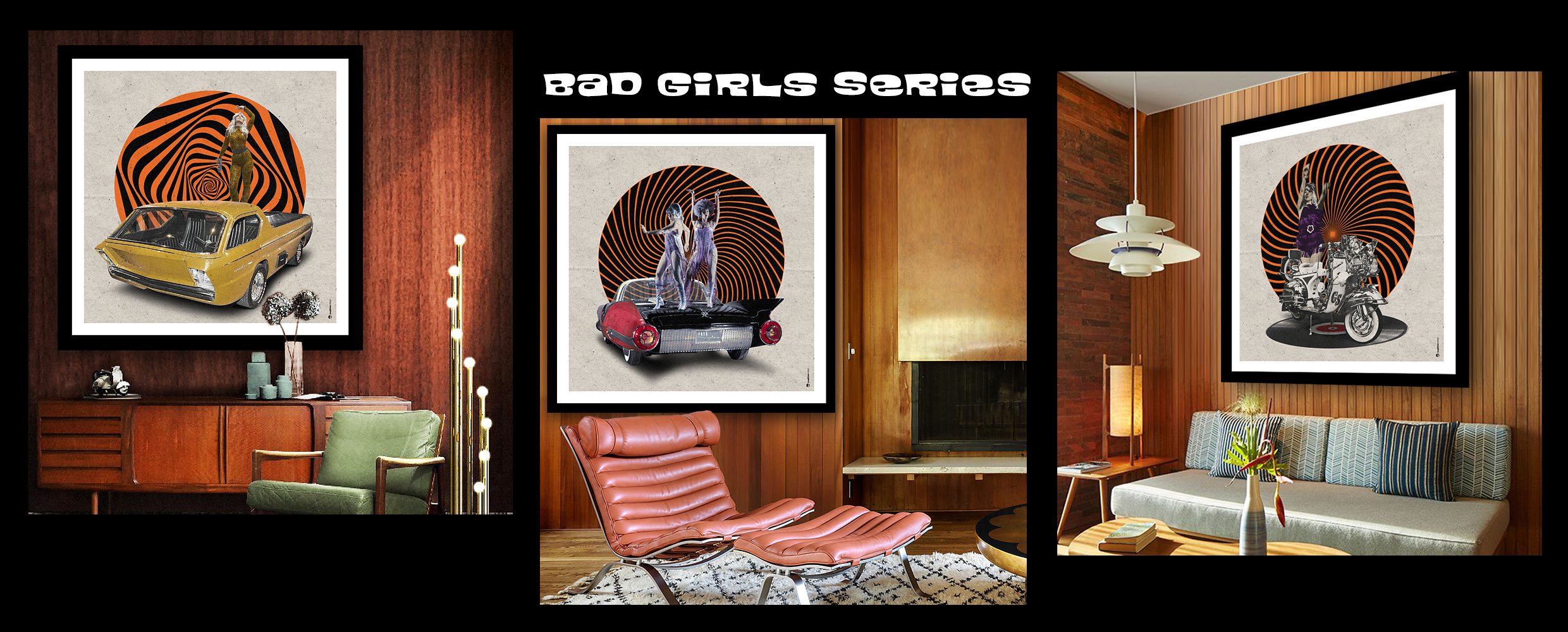 bad-girls-series-mephistodesign-posters