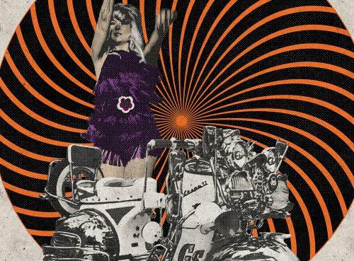psychedelic-de-joie-artprint-mephisto-design