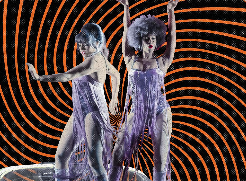 psychic-bad-girls-artprint-mephisto-design