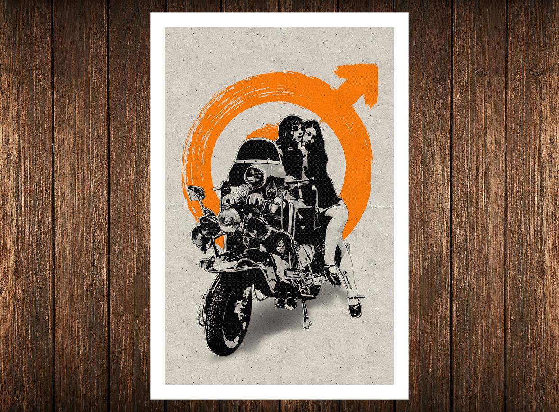 go-girls-poster-2021-mephisto-design-01
