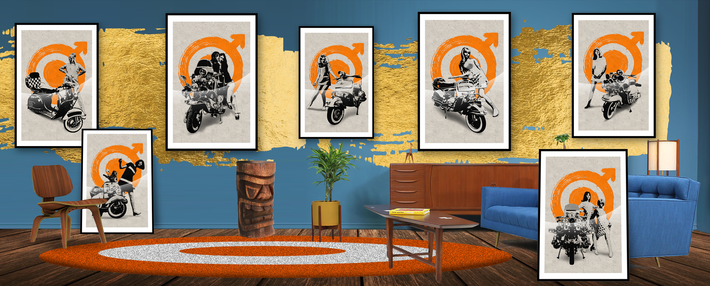 go-mods-artprints-2021-by-mephistodesign