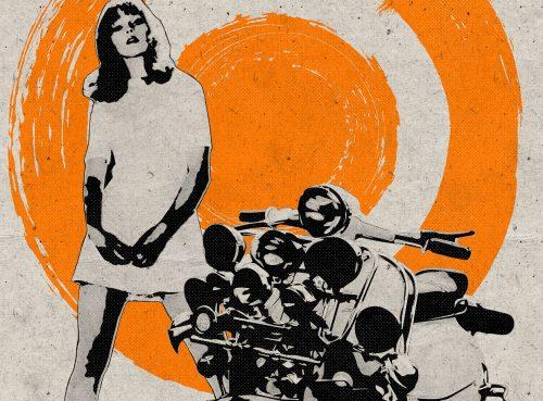 go-skirt-poster-2021-mephisto-design-02