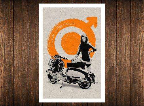 go-vamp-poster-2021-mephisto-design-01